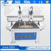 1325 Double-Spindle CNC graveur pour le bois