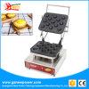 LED Tartelettes tarte de fromage d'oeufs Shell Maker Pie Appuyez sur la machine