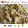 La compétitivité des prix des tranches de gingembre sec chinois