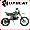 Cheap ottimistico Dirt Bike Four Stroke Pit Bike 125cc Crf50 Style