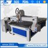 La Chine Vente Woodworking CNC envie d'outils de gravure