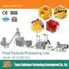 Banheira de venda automática de snacks de milho Kurkure completa linha de extrusão de alimentos