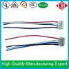 1.2mm Pitch Jst Achr-04V-a-S Connector Wire Harness