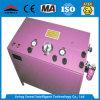 Het Vullen van de Zuurstof van het Apparaat Ae101A van de Compressie van de zuurstof Pomp voor Nationale Defensie