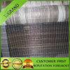 50G/M2, Agriculture HDPE Anti Hail Nets