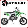 125cc ottimistico Cheap Pit Bike Yx Dirt Bike