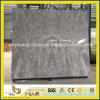 Grey chaud Marble pour Wall Tile ou Flooring Tile