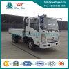 Sinotruk Cdw C737p2a 90HP 5 Ton Cargo Truck
