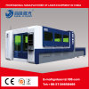 Автомат для резки лазера волокна лазера 2000W для славной чистой стали