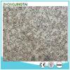 Não - a manutenção resistente ao calor da espessura da pedra 12mm da mancha porosa livra