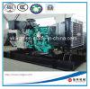 Generatore del diesel di energia elettrica di Volvo 330kw/412.5kVA