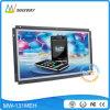 Geöffneter Rahmen Aufbauen-im Typen 13.3 Zoll LCD-Monitor mit hoher Helligkeit (MW-131MEH)