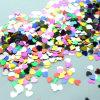 Polvo caliente kilogramo del brillo de 2015 Extrafine Arts&Crafts