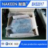 Портативный автомат для резки плазмы CNC стали Dezhou Nakeen