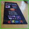 Дешевый флаг напечатанный шелковой ширмой (TJ-36)
