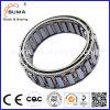 Frizione unidirezionale di DC6334b con l'alta qualità