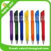 Penna di Ballpoint poco costosa del nuovo di stile fornitore caldo di vendita (SLF-PP021)
