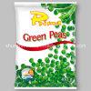 Papier und PET Food Packaging Bag