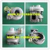 Turbo Tb2527, Turbocompressor 14411-22j00, 14411-22j01, 1441122j02, 1441122j04, 465941-5005s 465941-0001, 465941-0002, 465941-0007 voor Nissan Rd28t