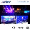 Heiß-Verkaufende farbenreiche Miete P3.91 LED-Bildschirmanzeige