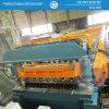 Конструкция Machine Floor Decking Forming Machine