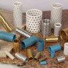 Kugel Retainer für Rolling Die Mold/Hohes-Precision Machine Tools
