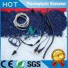 Термопластичного эластомера для оболочки кабеля