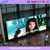 Panneau extérieur de location Facotry d'Afficheur LED pour annoncer (P3.91, P4.81)