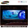 Venda quentes piscina P4.81 Bicicleta Display LED para palco