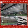 ASTM A36 건물을%s 열간압연 탄소 강철 플레이트