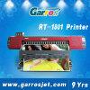 Прокладчик Garros 1.8m напольные Eco растворяющие/принтер знамени гибкого трубопровода