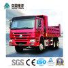 La Chine Best HOWO Tipper Truck de 6*4 Wd615.47