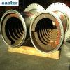 Tubo d'acciaio resistente all'uso composito bimetallico dei prodotti diretti della fabbrica