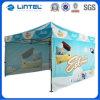 新しい方法展示会の昇進の折るテント(LT-25)