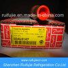 Danfoss Abkühlung-Kapazitäts-Regler Kvc15