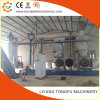 목제 펠릿 생산 또는 만들거나 선반 또는 광석 세공자 또는 장비 선