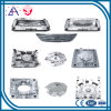 Good After-Sale Service Aluminum Die Casting Fan Blade (SY0522)