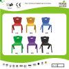 Cadeira plástica das crianças de Kaiqi (KQ50176B)