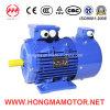 Motore elettrico Frequenza-Variabile di Hmvp & di Velocità-Regolazione a tre fasi di Indunction