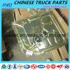 Fenster Glass Lifter für Sinotruk HOWO Truck Spare Part (Wg1642330004)