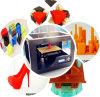 Digitals Desktop 3D Printer /3D Printer