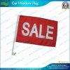 Drapeau de voiture à vendre (NF08F06025)