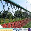 Revestimento de plástico esgrima do terreno esportivo do esgrima da ligação da corrente (XA-CLF4)