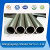 Tubos de calefacción de tubos de acero inoxidable