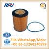 filtro de petróleo da alta qualidade 003 399 222 8 para o assento