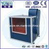 HTFC-II Ventilador Centrífugo de Gabinete de Control de Incendios Doble Velocidad HTFC-II