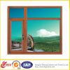 신식 Thermal Break Aluminum Window 또는 Casement Aluminium Window