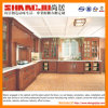Kitchen confeccionado Cabinets con Highquality