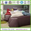 Soft Like Egyptian Cotton Microfiber Bed Sheet