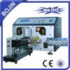 Wire terminal Stripping Cutting y Crimping Machine (BJ-02TN)